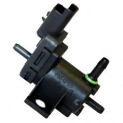 Electrovanne pression FAP 1618HR 9665558580 308 c4 picasso jumper expert 508 3008 2.0 HDi TDCi JTD