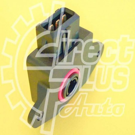 Potentiomètre papillon XM 2.0 Turbo 16V 3.0 V6 RGX RFV UFZ UFY 1991 1992 1993 1994 1995 1996 1997 19