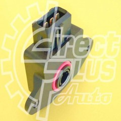 Capteur papillon CITROEN XANTIA 1.8 16V 2.0 Turbo 16V 3.0 V6 Essence potentiomètre position