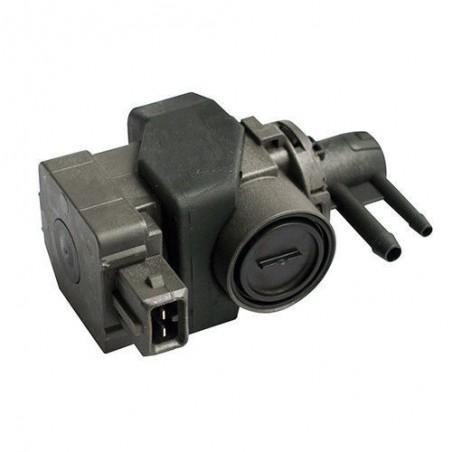 Electrovanne turbo 149566215R 149568021R 1.5 2.0 2.3 dCi 7.02256.17.0 149567097R 149567825R 33570005