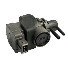 Electrovanne de turbo 8200946078 149567825R 149567097R 1495600Q1K 14956JD70A transmetteur