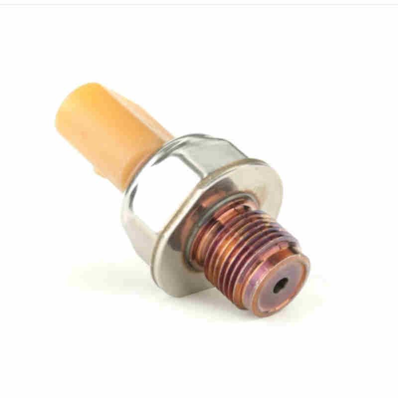Capteur pression carburant 85PP26 93 85PP26 03 85PP2693 85PP2603 VW AG MY