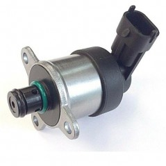 Régulateur pression BOSCH 0928400607 0928400802 1634149380 1.6 diesel DV6 FAP
