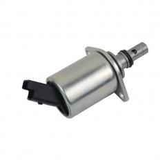 Electrovanne débit VDO X39800300018Z X39-800-300-018Z 13150352
