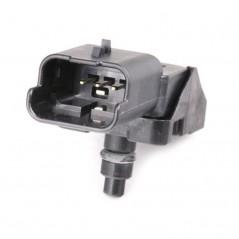 Capteur turbo 1.6 2.0 HDi Citroën Peugeot 1920CZ 9639469280 pression admission suralimention  206 207