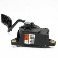 Capteur pédale 8200436878 CTS Renault Kangoo 1.5 dCi Mercedes Citan CDI Potentiomètre accélérateur