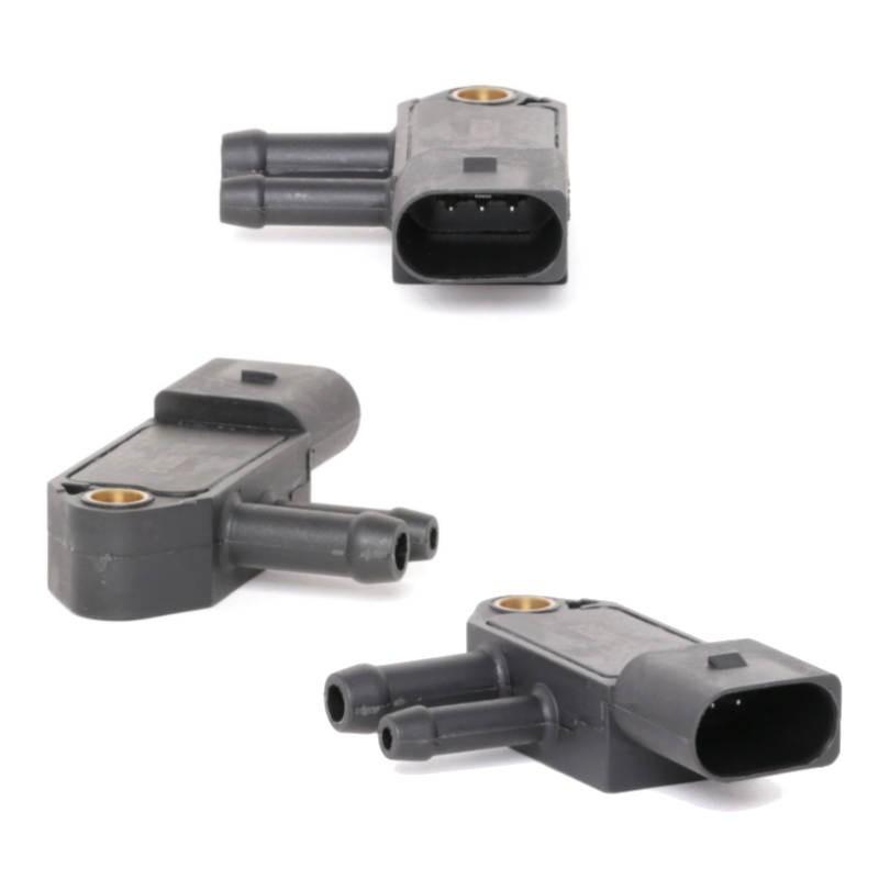 Capteur pression différentielle FAP 076906051B 076 906 051 B de type VW AG 1.6 2.0 TDI G450