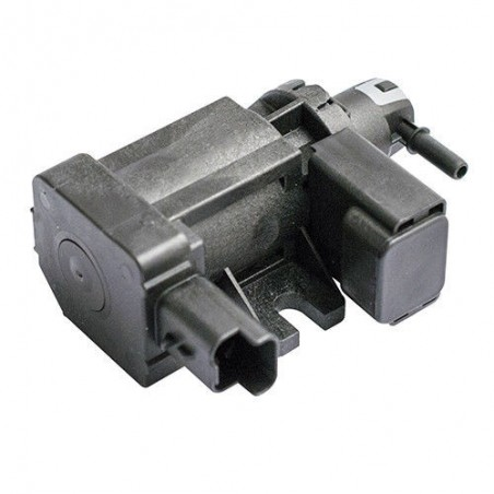 Electrovanne Turbo 206 1.4 HDi 70 2.0 HDi 90 Peugeot 9671726680