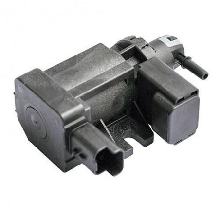 Electrovanne pression egr 1007 1.4 HDi PEUGEOT Neuve