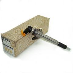 Injecteur 8200380253 H8200294788 7711487471 8200294788 8201042300