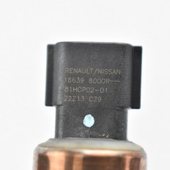 Capteur pression FAP 166398000R 81HCP02 01 1663900Q0A 81HCP06 01 166392934R Renault Dacia Nissan