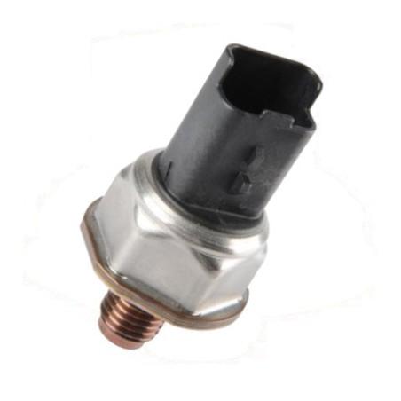 Capteur rampe injection 6PH1002.1 9664111780 1920TL C4 1.6 2.0 hdi peugeot 307 gasoil