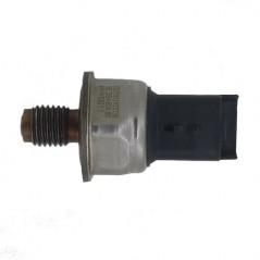 Capteur pression rail 3M5Q 9D280 AA AC AB 1.4 1.6 TDCi