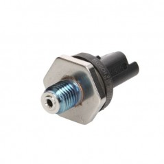 BOSCH 0281002592 0281002283 Capteur pression 2.0 HDI 2.2 HDI 2.0 JTD Peugeot Citroen Fiat Suzuki