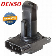 sonde capteur débitmètre L3K9 197400-6040 Denso 1974006040 Mazda L3K913215 L3K9-13-215