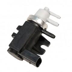 Electrovanne turbo VW AG 1K0906627B APG 7.00868 1K0906627A 1Ko 906 627 A 1K0 906 627 B 7.22903.45.0