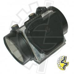 DEBIMETRE HYUNDAI S Coupe (SLC) 1.5 i Turbo debitmetre 0280212024 2816422110? Neuf à prix discount