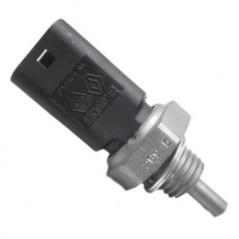 Sonde liquide refroidissement RENAULT 7700101968 7700103348 7700113867