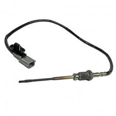 Sonde de température FAP 22640 00QAE 2264000QAE capteur d'échappement