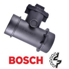Prix débitmètre de masse d'air 0 280 217 102 HYUNDAI ALFA ROMEO 464649280 Bosch 0280217102 discount