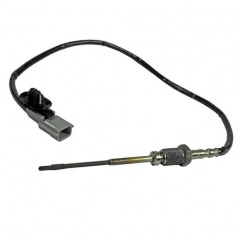 Sonde de température FAP CITAN W415 108 CDI A6079050900 capteur d'échappement