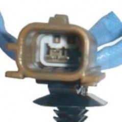 Sonde de température FAP 226404435R xtrail qashqai nv300 vivaro trafic 1.6 dCi CDTI