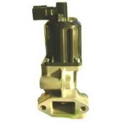 Vanne EGR KIA CARNIVAL 3 2.9 CRDi 284104X900 à prix discount