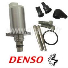 Régulateur de pression DENSO 294200 0040 04226 0L020 294200 0042 04226 30020 DCRS300660 2942000040