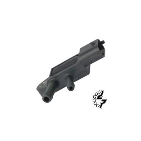 Capteur de pression FAP 0281006207 31293659 VOLVO D3 D4 D5 2.4 D XC60 XC70 XC90 S80 V40 V50 V60 V70