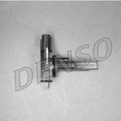 capteur débitmètre 197400 6160 DENSO DMA0111 DMA 0111 1974006160 222040T020 - 222040V010
