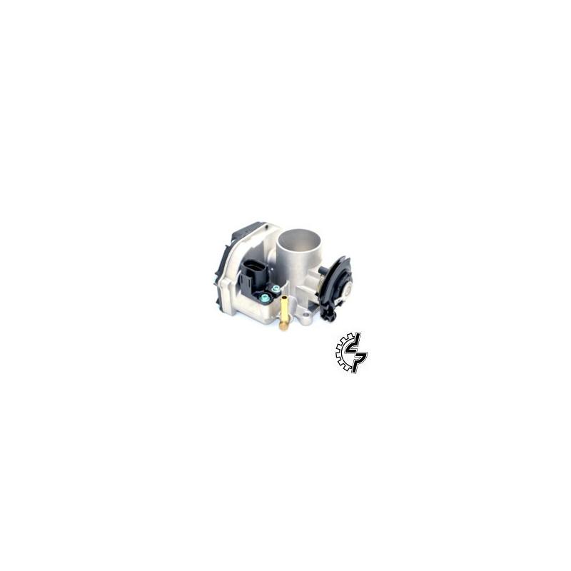 boitier Corps papillon VDO 408 237 130 004Z 030133064f 030 133 064 F 030 133 064f A2C52187247