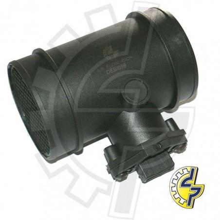 débitmètre CALIBRA 2.5 i V6 170 ch C25XE P836576 OPEL 0280217503 90411537 0 280 217 503