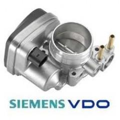Boitier papillon VW GOLF 5 2.0 FSI 408238327003Z 06F133062 d'origine prix discount