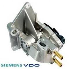 Vanne EGR/AGR 408265001002Z SEAT ALTEA XL 2.0 FSI 06F131503A 06F131503B
