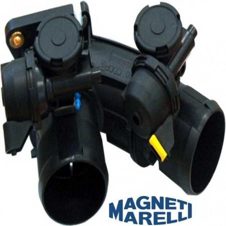 Boitier Papillon 50CDDP2 9646846380 MAGNETI MARELLI DA0016097