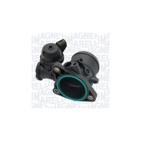 Doseur D'air 50CDSP3/F Magneti Marelli 802007889313 ford mondo 2.0 tdci