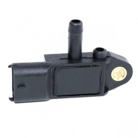 0281002771 Capteur pression différentielle FAP 0 281 002 771 55198717