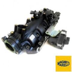 Collecteur volet 55261564 Magneti Marelli 802009280809 55261564 55571993 jeep freemont insignia 2.0