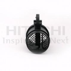 Débitmètre FIAT 55262031 0281006561 de type Bosch 0 281 006 561 massique d'air