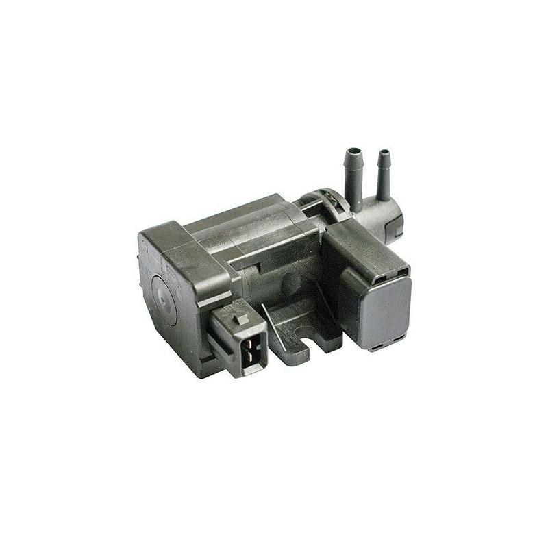 Electrovanne Turbo ASTRA H 1.3 1.9 CDTI TwinTop GTC OPEL