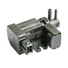 Electrovanne Turbo ASTRA J 2.0 CDTI OPEL 2.0 BiTurbo CDTI