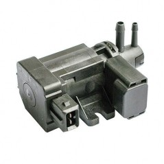 Electrovanne commande Turbo CORSA D 1.3 CDTI OPEL