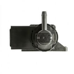 Electrovanne commande Turbo MERIVA B 1.3 CDTI OPEL
