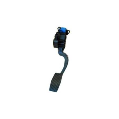 Capteur pédale accélérateur BITRON 55702022 13305806 Opel Corsa D 1.2 1.4 Essence 848030 848039