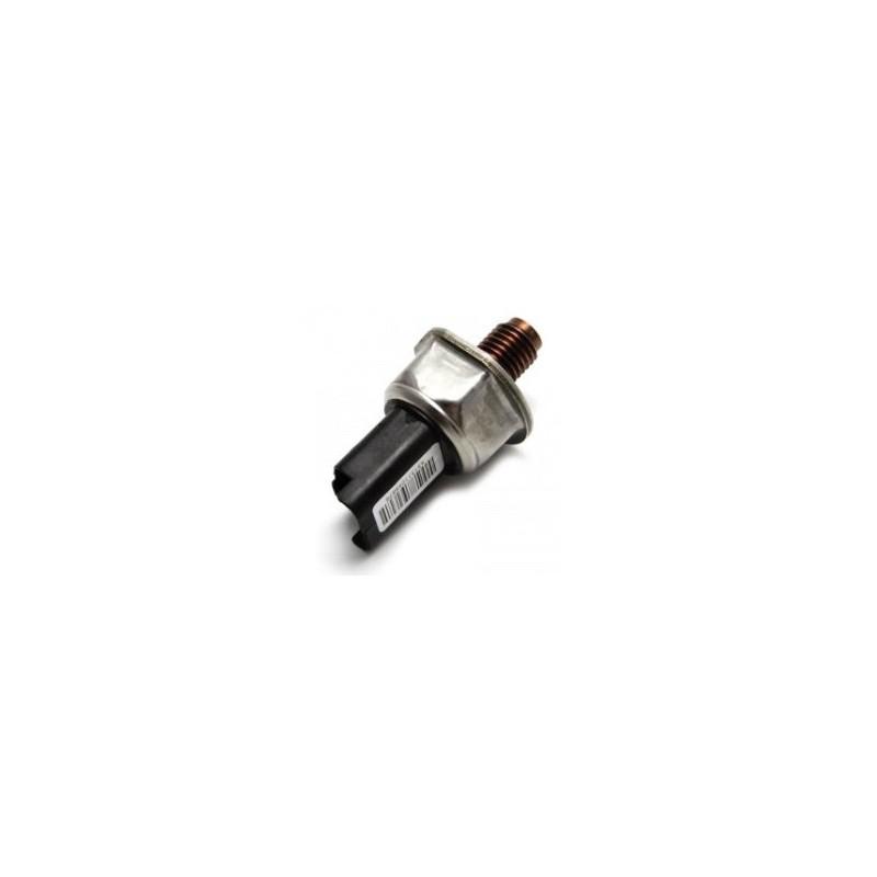 Capteur pression carburant DELPHI 9307Z511A 55PP0302 55PP03 02 55PP03 01 51hp02 02