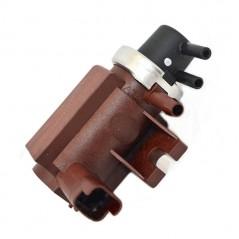 Electrovanne de turbo 7.00968.04.0 1.6 HDi 90 110 1.6 TDCi 1.6 D 2.0 HDi 1618C9 30711101 3M5Q9E882CC
