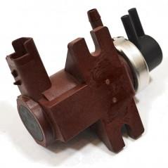 Electrovanne commande turbo 1618C9 9652997580 9652570180