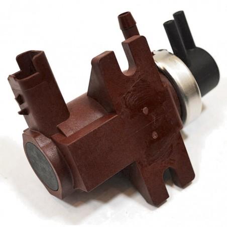 Electrovanne commande turbo FORD 6G9Q 9E882 BA CB CA 6G9Q9E882BA 6G9Q9E882CB 6G9Q9E882CA