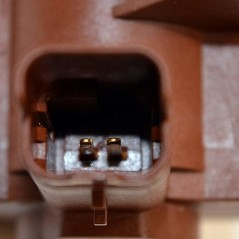 Electrovanne commande turbo 207 1.6 HDi 90 110 PEUGEOT SW Van