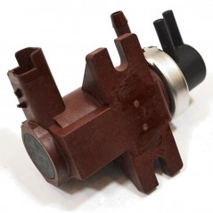 Electrovanne turbo 307 1.6 HDi 90 110 SW Break peugeot transmetteur pression turbocompresseur
